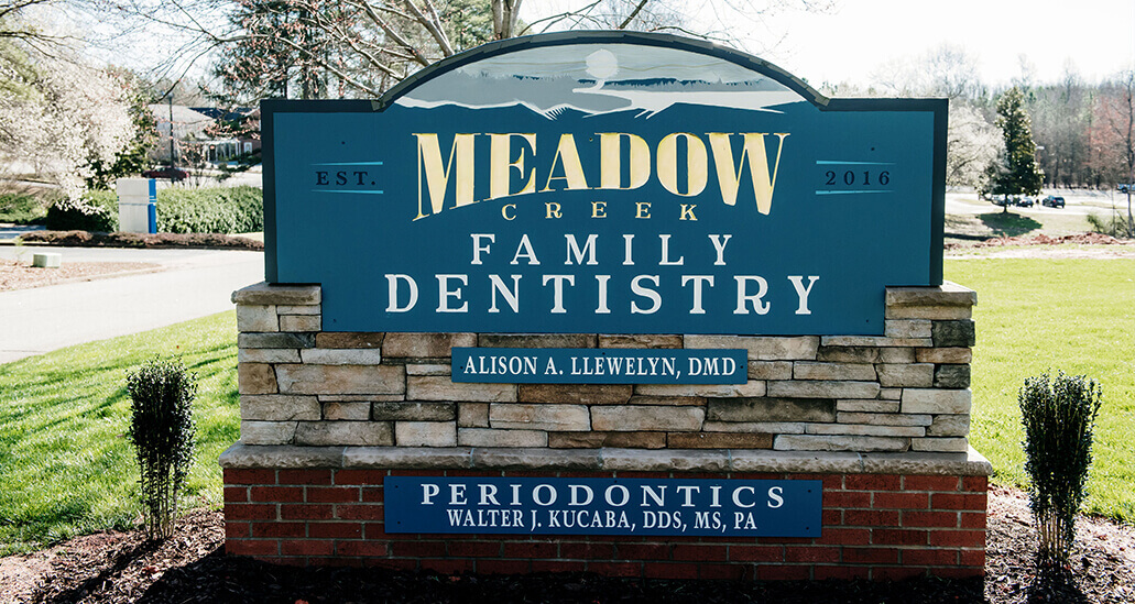 Meadow Creek Family Dentistry